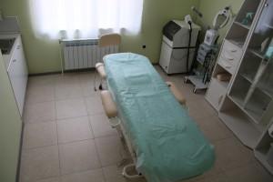 6-procedurnaya-1
